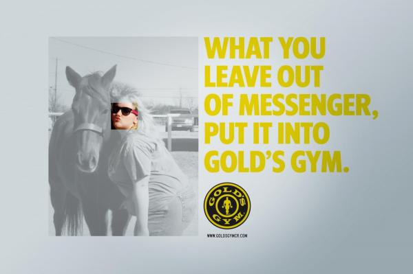 golds-gym-messenger-600-83791